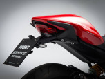 Ducati Monster 821 Carbon Performance ดูคาติ มอนสเตอร์ ปี 2016 ภาพที่ 7/8