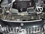 Mercedes-benz AMG GT 53 4MATIC+4Door Coupe เมอร์เซเดส-เบนซ์ เอเอ็มจี ปี 2019 ภาพที่ 06/17