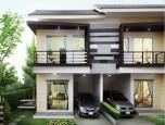 บ้าน ดี เศรษฐกิจ (Baan D Setthakit) ภาพที่ 04/13