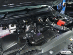 Ford Everest 2.0L Bi-Turbo Titanium+ 4X4 AT ฟอร์ด เอเวอเรสต์ ปี 2018 ภาพที่ 08/13