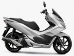 Honda PCX 150 MY2018 ฮอนด้า พีซีเอ็กซ์ ปี 2018 ภาพที่ 10/14