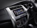 Nissan Livina 1.6 V CVT นิสสัน ลิวิน่า ปี 2014 ภาพที่ 09/20