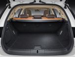 Lexus CT200h Premium MY17 เลกซัส ซีที200เอช ปี 2017 ภาพที่ 18/20