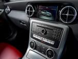 Mercedes-benz AMG SLC 43 เมอร์เซเดส-เบนซ์ เอเอ็มจี ปี 2016 ภาพที่ 07/16