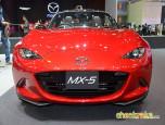 Mazda MX-5 2.0 Skyactiv-G MT มาสด้า เอ็มเอ็กซ์-5 ปี 2018 ภาพที่ 09/20
