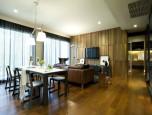 พาร์โก้ คอนโดมิเนียม สาทร (The Parco condominium) ภาพที่ 05/10