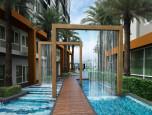 สัมมากร เอสเก้า คอนโดมิเนียม (Summakorn S9 Condominium) ภาพที่ 1/8