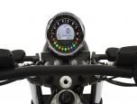 Moto Guzzi Audace 1400 Standard โมโต กุชชี่ ออด๊าซ 1400 ปี 2016 ภาพที่ 5/6