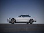 Mercedes-benz CLS-Class CLS 300 d AMG Premium CKD เมอร์เซเดส-เบนซ์ ซีแอลเอส-คลาส ปี 2018 ภาพที่ 6/9