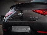 Mercedes-benz AMG CLS 53 4MATIC+ เมอร์เซเดส-เบนซ์ เอเอ็มจี ปี 2019 ภาพที่ 03/12