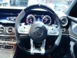 Mercedes-benz AMG CLS 53 4MATIC+ เมอร์เซเดส-เบนซ์ เอเอ็มจี ปี 2018 ภาพที่ 6/8