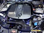 Mercedes-benz CLS-Class CLS250 D Shooting Brake AMG Premium เมอร์เซเดส-เบนซ์ ซีแอลเอส-คลาส ปี 2014 ภาพที่ 18/18