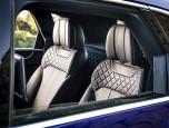 Bentley Continental BENTAYGA เบนท์ลี่ย์ คอนติเนนทัล ปี 2017 ภาพที่ 05/10