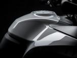 Ducati Multistrada 950 S 2019 ดูคาติ มัลติสตราด้า ปี 2019 ภาพที่ 1/7