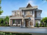 คิวเฮ้าส์ วิลล่า นครพิงค์ (Q House Villa Nakorn Ping) ภาพที่ 5/6