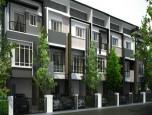 ลิฟวิ่ง เรสซิเดนซ์ รังสิต-ราชพฤกษ์ (Living Residence Rangsit - Ratchaphruek) ภาพที่ 04/21