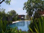 บ้านชานทะเล ชะอำ (Baan Chaan Talay) ภาพที่ 27/42