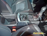 MG 6 1.8 X Turbo DCT Fastback เอ็มจี 6 ปี 2015 ภาพที่ 18/20