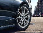 Audi A7 Sportback 45 TFSI MHEV quattro ออดี้ ปี 2019 ภาพที่ 06/14
