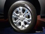 Ford Ranger Double Cab 2.0 Turbo Limited 4x4 10 AT MY18 ฟอร์ด เรนเจอร์ ปี 2018 ภาพที่ 05/12