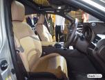 Lexus ES 300h Luxury MY18 เลกซัส ปี 2018 ภาพที่ 6/9