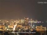 เซ็นทริค ซี พัทยา (Centric Sea Pattaya) ภาพที่ 03/14