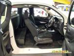 Nissan Navara NP300 King Cab V 6MT นิสสัน นาวาร่า ปี 2014 ภาพที่ 06/12