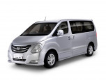 ฮุนได Hyundai H1 Deluxe ปี 2013 ภาพที่ 02/20