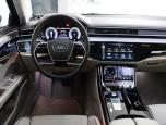 Audi A8 L 55 TFSI quattro Prestige ออดี้ เอ8 ปี 2018 ภาพที่ 05/20
