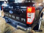 Ford Ranger Open Cab 2.2L XLT Hi-Rider 6 MT MY18 ฟอร์ด เรนเจอร์ ปี 2018 ภาพที่ 7/8