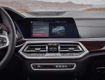 BMW X5 xDrive30d M Sport MY2018 บีเอ็มดับเบิลยู เอ็กซ์5 ปี 2018 ภาพที่ 5/6