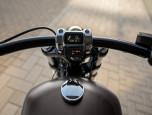 Harley-Davidson Softail Breakout 114 MY20 ฮาร์ลีย์-เดวิดสัน ซอฟเทล ปี 2020 ภาพที่ 10/19
