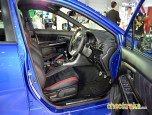 Subaru WRX STI 2.5 Turbo AWD 6MT ซูบารุ ดับเบิ้ลยูอาร์เอ็กซ์ ปี 2014 ภาพที่ 14/20