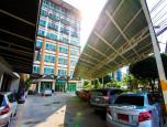 วี เรสซิเดนท์ (V Residence Condominium) ภาพที่ 2/5