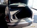 Rolls-Royce Phantom Series II LWB โรลส์-รอยซ์ แฟนทอมซีรีส์ทู ปี 2012 ภาพที่ 17/18