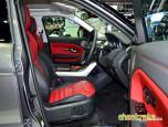 Land Rover Range Rover Evoque 2.0 Ingenium Diesel HSE แลนด์โรเวอร์ เรนจ์โรเวอร์อีโวค ปี 2015 ภาพที่ 15/20