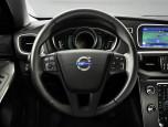 วอลโว่ Volvo V40 T5 S วี40 ปี 2013 ภาพที่ 14/20