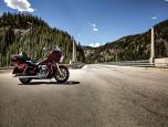 Harley-Davidson Touring Road Glide Ultra MY2019 ฮาร์ลีย์-เดวิดสัน ทัวริ่ง ปี 2019 ภาพที่ 4/4