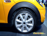 Mini Hatch 3 Door Cooper SD มินิ แฮทช์ 3 ประตู ปี 2014 ภาพที่ 10/16
