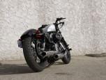 ฮาร์ลีย์-เดวิดสัน Harley-Davidson Sportster Forty-Eight ปี 2012 ภาพที่ 3/8