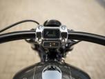 Harley-Davidson Softail Breakout 114 MY20 ฮาร์ลีย์-เดวิดสัน ซอฟเทล ปี 2020 ภาพที่ 03/19