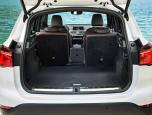 BMW X1 sDrive18i xLine บีเอ็มดับเบิลยู เอ็กซ์1 ปี 2016 ภาพที่ 08/20