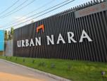 เออเบิน นารา แก่นทอง 3 (Urban Nara Kaenthong 3) ภาพที่ 1/2