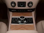 Rolls-Royce Wraith Standard โรลส์-รอยซ์ เรธ ปี 2013 ภาพที่ 13/20