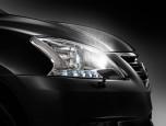 Nissan Sylphy 1.6 DIG Turbo นิสสัน ซีลฟี่ ปี 2015 ภาพที่ 04/20