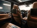 BMW Series 6 630d Gran Turismo M Sport บีเอ็มดับเบิลยู ซีรีส์6 ปี 2017 ภาพที่ 11/12