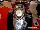 Indian Chief Classic Standard อินเดียน โรดมาสเตอร์ ปี 2015 ภาพที่ 09/10