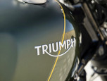 Triumph Scrambler 1200XC MY18 ไทรอัมพ์ สกรีมเบลอร์ ปี 2018 ภาพที่ 19/29