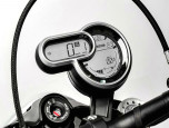 Ducati Scrambler 1100 Sport ดูคาติ สแคมเบอร์ ปี 2018 ภาพที่ 1/4