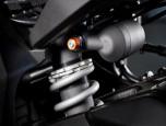 Yamaha YZF-R1 Standard ยามาฮ่า วายแซดเอฟ-อาร์1 ปี 2019 ภาพที่ 12/14
